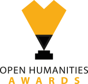 OpenHumanitiesLogos